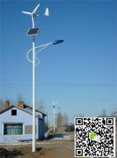 上栗縣一事一議項目萍鄉太陽能燈專項大促銷