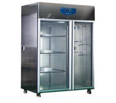 上海上海上海市宝山区层析实验冷柜