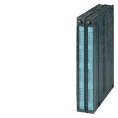 西門子FM455C閉環控制模塊