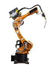 廣東廣州 SA1400 焊接工業機器人