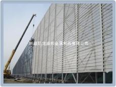 乌鲁木齐防尘网生产厂家