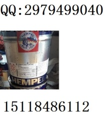 福建海虹老人油漆55210聚氨酯面漆钢结构用