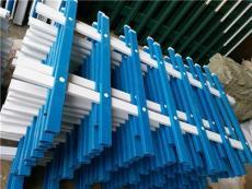 池州方正护栏厂 安庆绿化带护栏 铜陵护栏