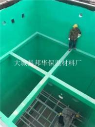 青海西宁电解槽池 污水池槽用玻璃鳞片胶泥