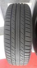 代理出口轿车胎SUV越野胎正品三包235/70R16