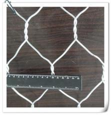 榆林護坡鐵絲網