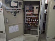 变频恒压供水控制柜定制价格
