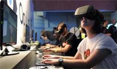 VR全景视频拍摄 vr视频制作报价 威啊