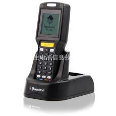 江苏南京NLS-PT80 便携式数据采集器