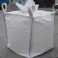 供青海海东防漏透气集装袋和海西防膨胀集装