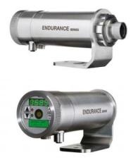 EnduranceTM系列高温比色测温仪 ER测温仪