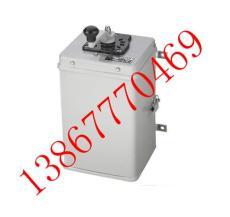 交流凸輪控制器KT14-60J/1