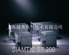 西门子S7-200 SMART EM数字量扩展模块