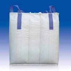 供青海民和肥料袋和共和钾肥袋