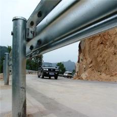 西峰乡村护栏一米多少钱