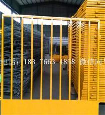 廣西臨邊洞口防護欄價格廣西工地臨邊防護欄
