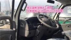 東風雙排座自卸車 國V雙排座自卸車價格