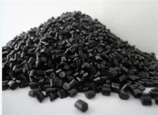 椰炭母粒厂家 环保椰炭母粒价格 椰炭母粒