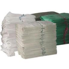 供青海格尔木塑料编织袋和玉树编织袋