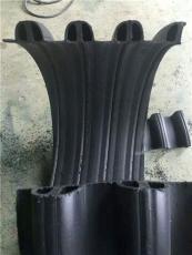 安徽-江西內肋增強聚乙烯 pe 螺旋波紋管