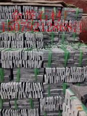 江西文化石 江西黑色文化石 金譽石材廠