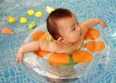 小鴨當家強化寶寶和家庭成員的有效溝通