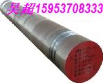 18Cr2Ni4WA圆钢齐鲁特钢生产批发价格