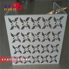上海美化工程专用空调外机罩供应厂家
