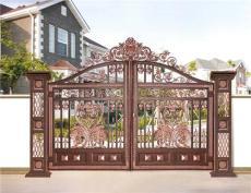厂家直供铝艺阳台楼梯护栏 别墅围墙栏杆