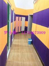 江西南昌幼儿园厂家聚酯纤维板