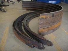 阿坝州钢型材拉弯价格最低