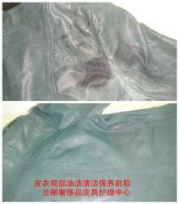 云南省奢侈品保養蘭榭奢品會最頂尖