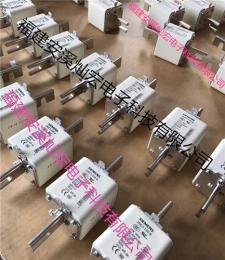 西门子熔断器3NE4333-0B 电流450A/电压800V