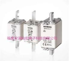 西门子熔断器3NE3337-8 电流710A/电压1000