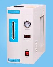 山东色谱厂家高纯氢气发生器RDH-300