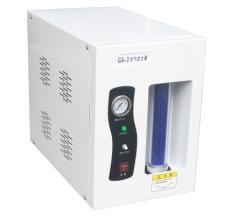 山东瑞德厂家供应实验室全自动空气发生器