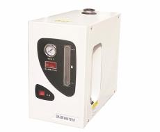 山东瑞德厂家直销高纯度氢气发生器GH-300