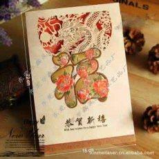 上海纸制品激光切割 镂空加工