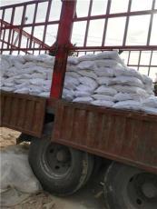 河北 醋酸铅 生产厂家保证质量