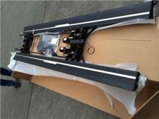 福特锐界电动踏板 锐界上下伸缩脚踏板