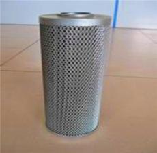 重慶原裝黎明濾芯WY400 5Q2價格