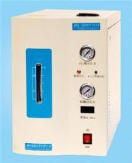厂家直销气相色谱用氮空发生器RNA-300