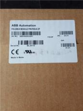 ABB现场控制器主单元PM802F原装现货