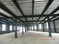 石家莊鋼結構閣樓隔層專業制作搭建