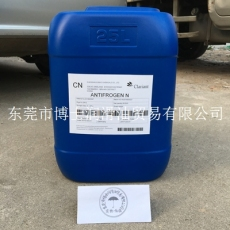 东莞供应陶氏SR-1主轴冷却液 工业级防冻液