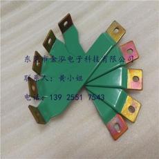銅軟連接作用 銅軟連接導電帶生產廠家 價格