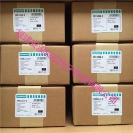 西门子熔断器3NE7648-1电流525A/电压2000