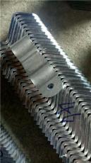 来料加工钣金加工R1 1高精度弯管加工
