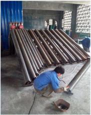 上海氩弧焊焊接加工厂 拉伸模具生产制作厂