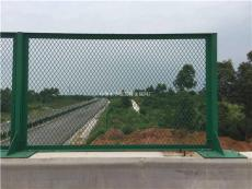 新疆桥梁安全围栏网